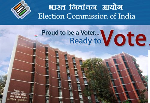 EC to vet online poll campaigns