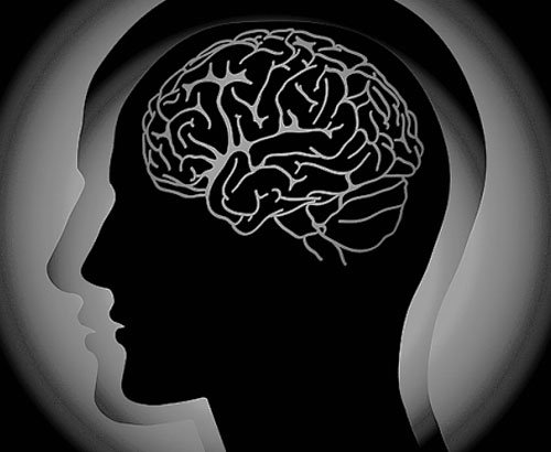 B'lore scientists find autism cure