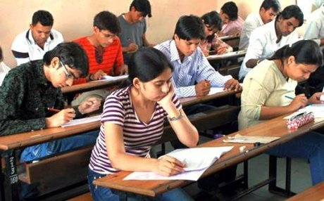 Engineering colleges  in AP face closure