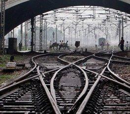 ECoR creates 60000 more berths, 16 spl trains for winter rush