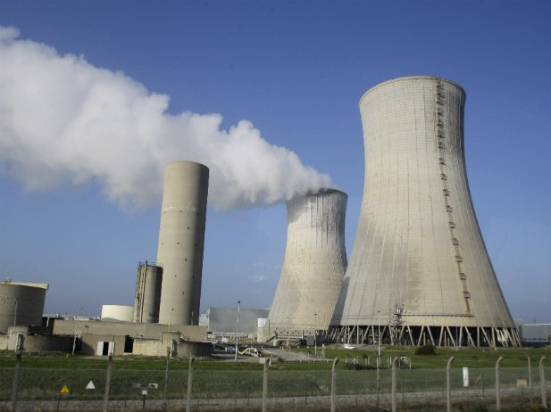 Canada wants India to tweak nuclear liability law