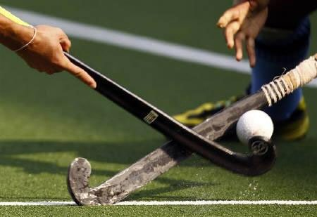Indian juniors upbeat about Hockey World Cup