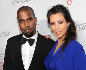 Kim Kardashian defends her parenting skills on Twitter