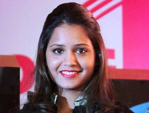 Ghosal, Pallikal look to end year on a high