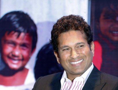 HC dismisses plea challenging Bharat Ratna to Tendulkar, Rao
