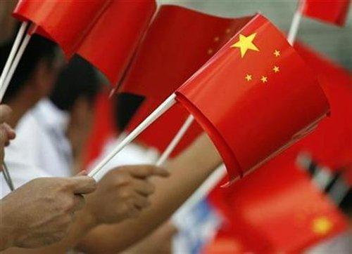 Hongkongers dislike mainland Chinese more than Japanese: poll