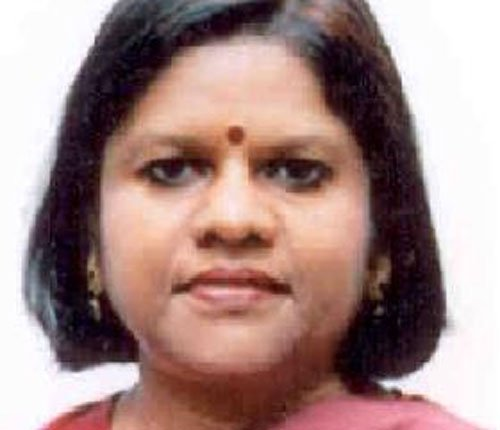 Information Commissioner Sushma Singh to take over as CIC