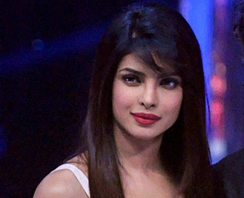 Have to do 100 crore films to be commercially viable: Priyanka