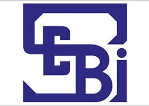 Sebi imposes Rs 10 lakh penalty on Share India Securities