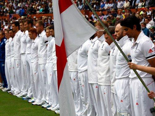 India-SA ODI series named 'dedication to late Nelson Mandela'