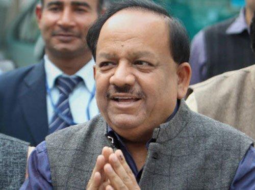 Suspense over new government in Delhi persists