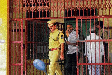14-year jail terms to two rapists in Odisha