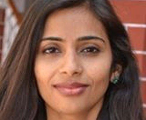 Top Indian diplomat held for visa fraud, released on bail
