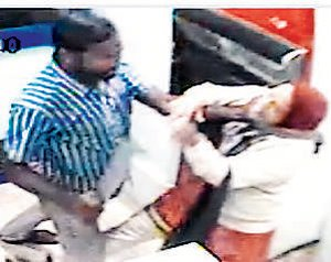 Reward for info on ATM attacker hiked to Rs 5 lakh