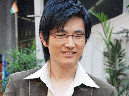 My looks my disadvantage, says Meiyang Chang