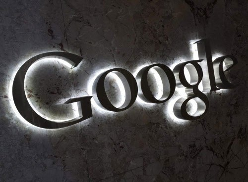 Google's online shopping extravaganza attracts 2 mn visitors