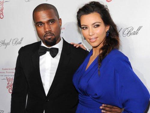 Kim Kardashian wants two more babies with Kanye West