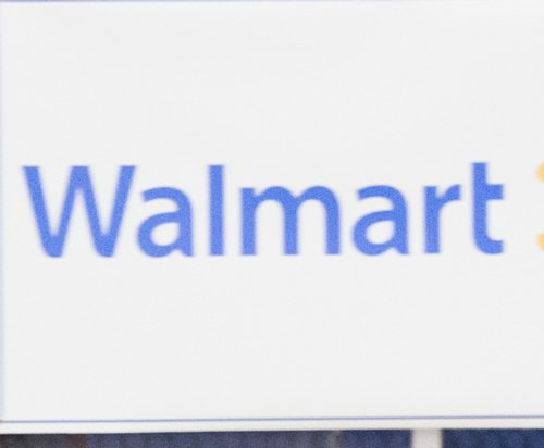 Monitoring Wal-Mart lobbying issue: Govt