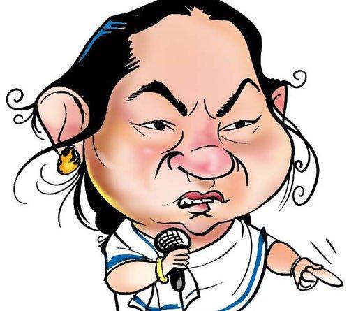 Kolkata HC questions arrest of Chowdhury