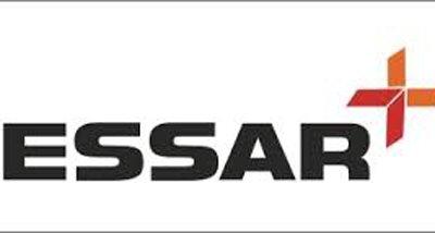 Essar, JSPL, KIOCL keen on joining RINL-NMDC pipeline venture