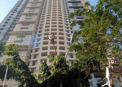 Devyani, Chavan among Adarsh scam beneficiaries, says probe report