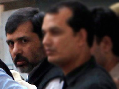 BSP withdraws candidature of Dhananjay Singh for 2014 LS polls