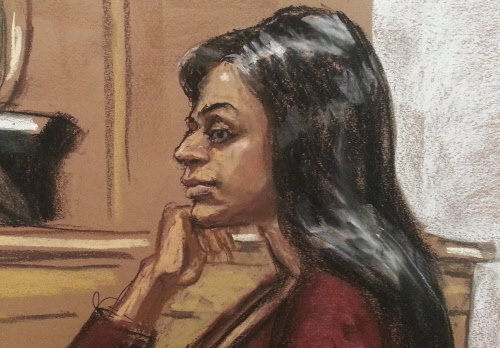 Deal in sight: Devyani gets UN accredition