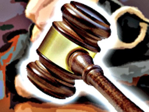 Law school trashes apex court ruling on 377