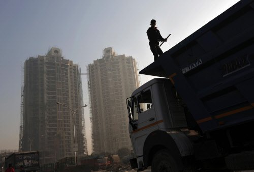Tata Housing buys 20 acres land in Bangalore for Rs 120 crore