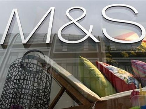 Marks & Spencer in row over Muslim alcohol sales refusal