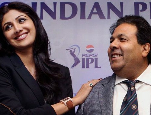 IPL auction to be held Feb 12