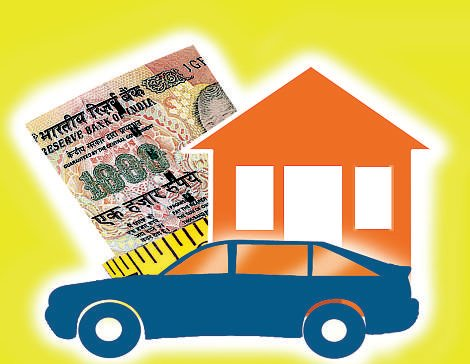 Kotak Mahindra Bank reduces home loan rates by up to 0.25 pc