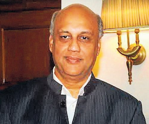 Spate of recent probes against cos bad for industry: Ficci president