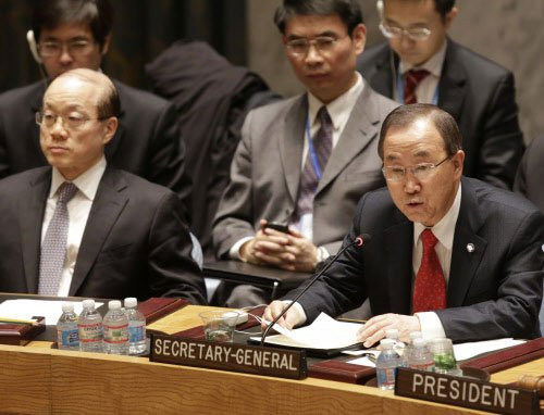 UN to double size of peacekeeping force in S. Sudan