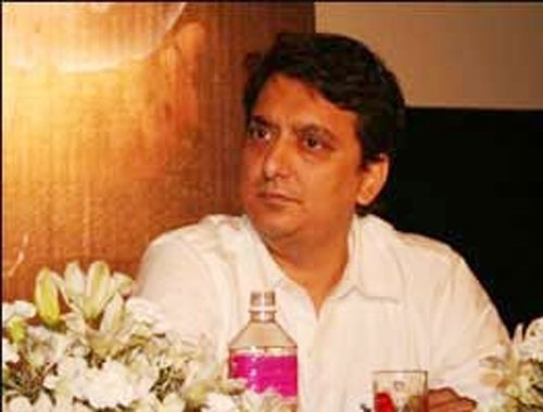 Shooting for Tiger Shroff's 'Heropanti' begins in Mumbai