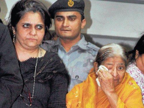 Modi gets clean chit in riots case; snooping under probe
