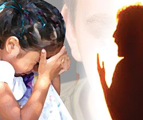 BJP leader's minor daughter abducted, watchman burnt to death