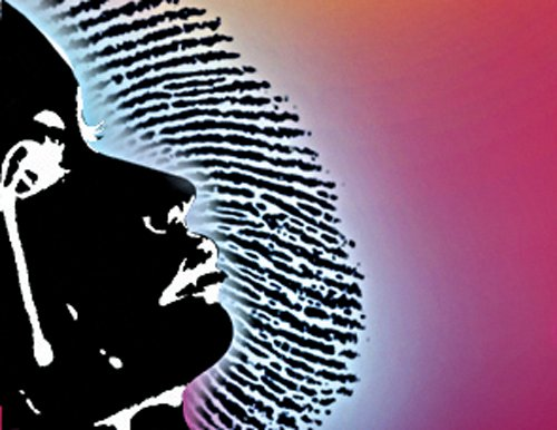 Politics over cremation of rape victim's body