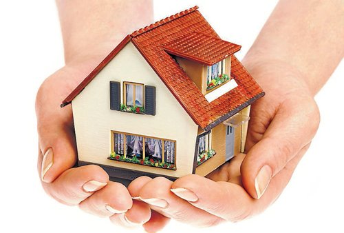 Tale of unusual borrowers