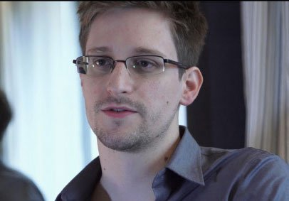 New York Times, Guardian call for Snowden clemency