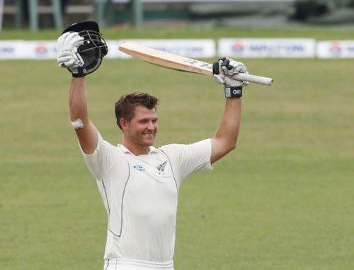 De Kock, Corey on IPL teams' wish-list