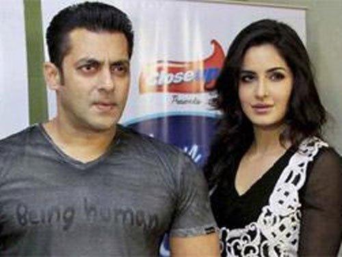 Salman, Katrina rule mobile search trends in 2013