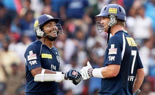 Ireland tour could affect Sri Lankan players' IPL stint