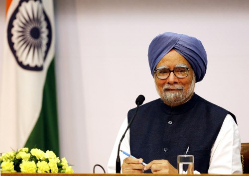Gas imports: PM calls for fair pricing