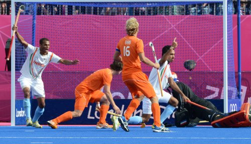 India most unpredictable hockey team: Australian coach