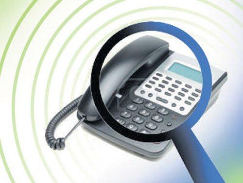 Delhi HC opens telecom firms to CAG scrutiny