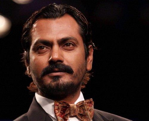 Versatile Nawazuddin now wants fee hike