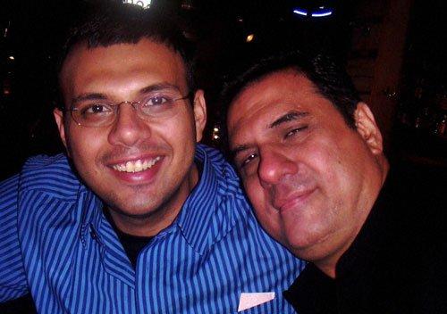Boman Irani clarifies on Rs.425 QNet scam