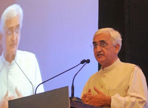 Steps against US based on reciprocity, we're not hostile: India