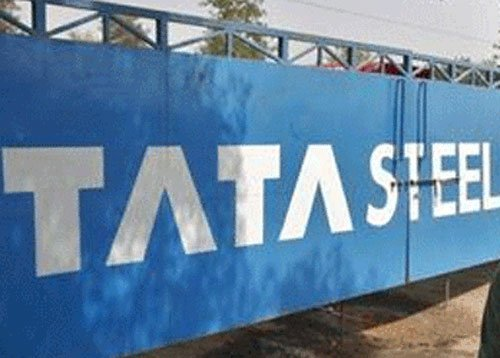 Tata Steel bags 2-year French rail contract